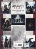 ASSASSIN'S CREED IV: BLACK FLAG: POSTER COLLECTION
