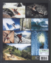 ART OF ADVENTURE, THE: OUTDOOR SPORTS FROM SEA TO SUMMIT