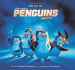 ART OF PENGUINS OF MADAGASCAR, THE