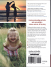 RIGHT LIGHT, THE: PHOTOGRAPHING CHILDREN AND FAMILIES USING NATURAL LIGHT