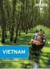 MOON GUIDE: VIETNAM (3RD ED.)