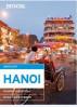 MOON SPOTLIGHT: HANOI