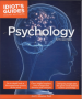 IDIOT'S GUIDES: PSYCHOLOGY, 5TH EDITION