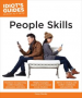 IDIOT'S GUIDES: PEOPLE SKILLS