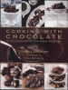 COOKING WITH CHOCOLATE BEST RECIPES & TIPS