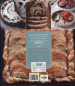 HOME BAKED COMFORT (WILLIAMS-SONOMA)