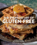 EVERYDAY ART OF GLUTEN-FREE