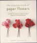 PAPER FLOWER BOOK, THE