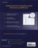 KAPLAN GMAT 800 (9TH ED.)