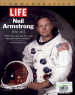 LIFE: NEIL ARMSTRONG TRIBUTE
