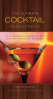 ULTIMATE COCKTAIL ENCYCLOPEDIA, THE