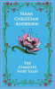HANS CHRISTIAN ANDERSEN, THE: COMPLETE FAIRY TALES