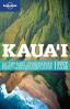 LONELY PLANET: KAUAI (2ND ED.)