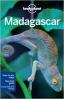 LONELY PLANET: MADAGASCAR & COMOROS (7TH ED.)