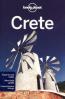 LONELY PLANET: CRETE (5TH ED.)