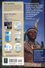 LONELY PLANET: PAPUA NEW GUINEA & SOLOMON ISLANDS (9TH ED.)
