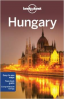 LONELY PLANET: HUNGARY (7TH.ED.)
