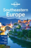 LONELY PLANET: SOUTHEASTERN EUROPE (1ST ED.)