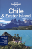LONELY PLANET: CHILE & EASTER ISLAND (9TH ED.)