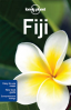 LONELY PLANET: FIJI (9TH ED.)