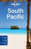 LONELY PLANET: SOUTH PACIFIC (5TH ED.)_