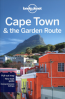 LONELY PLANET: CAPE TOWN (7TH ED.)