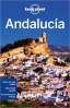 LONELY PLANET: ANDALUCIA (7TH ED.)