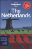 LONELY PLANET: THE NETHERLANDS (5TH.ED.)