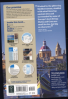 LONELY PLANET: MALTA & GOZO (5TH.ED.)