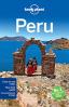 LONELY PLANET: PERU (8TH ED.)