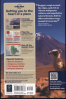 LONELY PLANET: BOLIVIA (8TH ED)