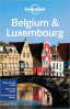 LONELY PLANET: BELGIUM & LUXEMBOURG (5TH.ED.)