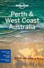 LONELY PLANET: PERTH & WEST COAST AUSTRALIA (7TH.ED.)