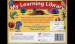 MY LEARNING LIBRARY: ORIGINAL