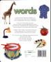 LOOK & LEARN: WORDS