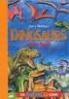 DINOSAURS OF THE WORLD CAROUSEL BOOK