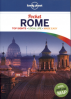 LONELY PLANET POCKET: ROME (3RD ED.)