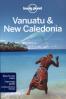 LONELY PLANET: VANUATU & NEW CALEDONIA (7TH ED.)