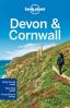 LONELY PLANET: DEVON & CORNWALL (3RD ED.)