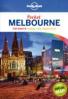 LONELY PLANET POCKET: MELBOURNE (3RD ED.)