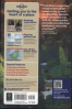 LONELY PLANET: BORNEO (3RD ED)