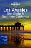LONELY PLANET: LOS ANGELES, SANDIEGO & SOUTHERN CALIFORNIA (4TH ED.)