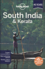 LONELY PLANET: SOUTH INDIA & KERALA (7TH ED.)