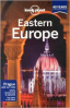 LONELY PLANET: EASTERN EUROPE (12TH ED.)