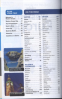 LONELY PLANET: WESTERN EUROPE (11TH ED.)