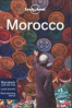 LONELY PLANET: MOROCCO (11TH ED.)