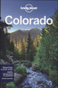 LONELY PLANET: COLORADO (2ND ED.)