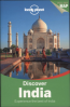 LONELY PLANET DISCOVER: INDIA (2ND ED.)