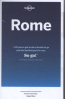 LONELY PLANET: ROME (8TH ED.)