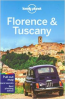 LONELY PLANET: FLORENCE & TUSCANY (8 TH ED.)